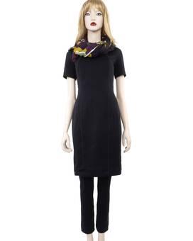 Dress DEFINITION 297 | HIGH