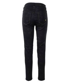 Jeans MARILYN | HIGH