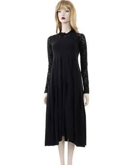 Kleid MESMERIZE   HIGH