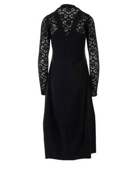 Kleid MESMERIZE | HIGH