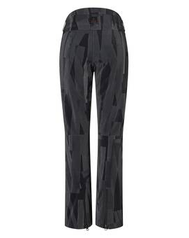 Ski-Trousers NEDA-T 026 | BOGNER Fire + Ice
