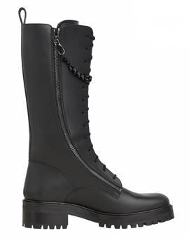 Boots NIKITA 199 | HIGH