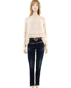 Pullover ONESELF   HIGH
