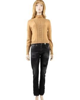 Pullover VAIN 05 | HIGH