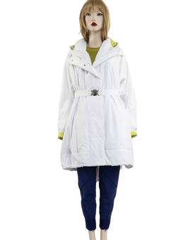 Parka PARAGON 100 | HIGH
