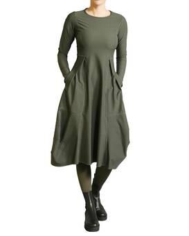 Dress PERSUASIVE 044 | HIGH