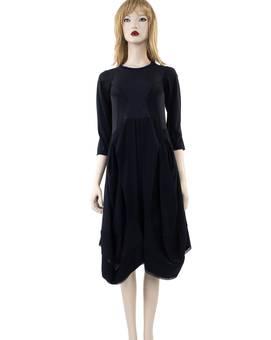 Kleid PRAISE   HIGH