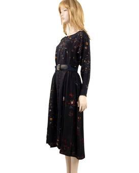 Kleid PRIDE | HIGH