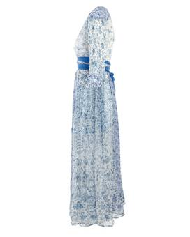 Kleid PROMENADE   HIGH