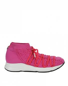 Sneaker RADICAL pink | HIGH