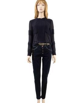 Jeans RIGOR 299 | HIGH