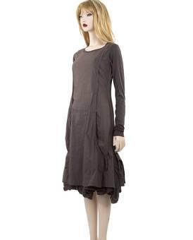 DRESS 363 09 08 | RUNDHOLZ BLACK LABEL
