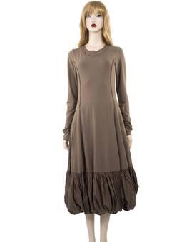 DRESS 330 09 06 | RUNDHOLZ BLACK LABEL