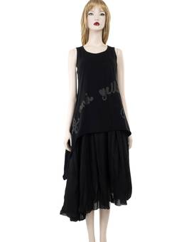 Dress 337 09 07 - 111 | RUNDHOLZ BLACK LABEL