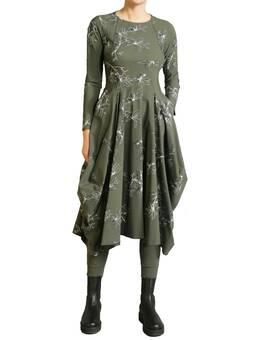 Dress EXCLAIM 004 | HIGH