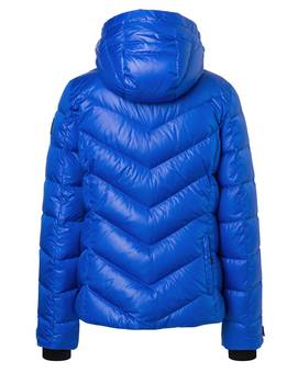 Down-Jacket SASSY2-D 384 | BOGNER Fire + Ice