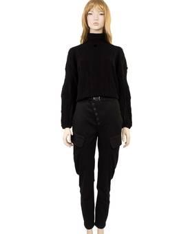 Pullover SCRUTINIZE   HIGH