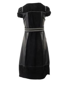 Dress SEMBLANCE 199 | HIGH