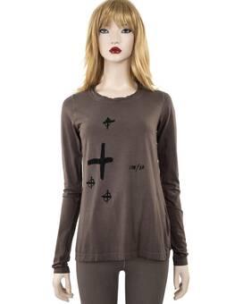 Shirt 326 05 06 - 794 | RUNDHOLZ BLACK LABEL