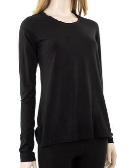 Shirt 326 05 06 - 704 | RUNDHOLZ BLACK LABEL