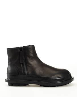 Boots 398 52 53 | RUNDHOLZ BLACK LABEL