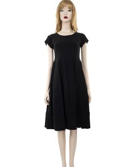 Dress SUBLIME 199 | HIGH