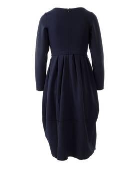 Kleid SWIRL   HIGH