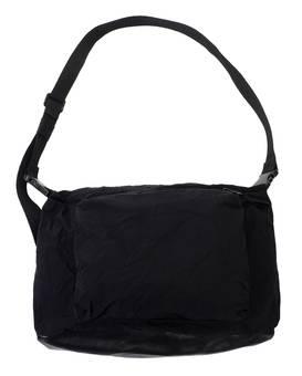 BAG 328 25 09 - 100 | RUNDHOLZ BLACK LABEL