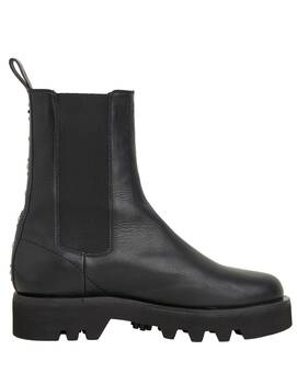 Boots TRUDGE 199 | HIGH