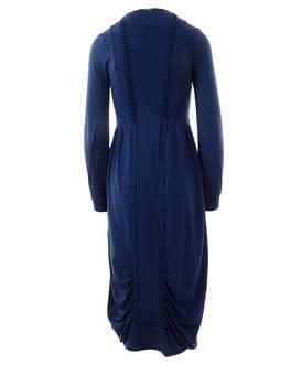 Kleid ULTIMATE 295 | HIGH