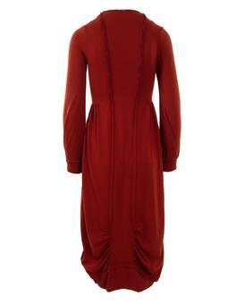 Dress ULTIMATE 820 | HIGH
