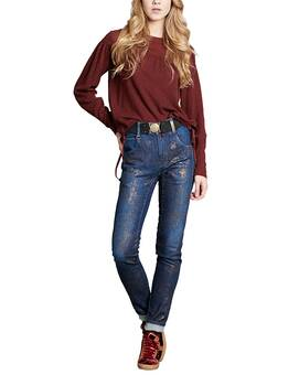 Jeans VAULT | HIGH