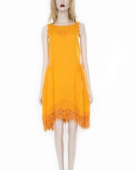Kleid WALTZ 655 | HIGH
