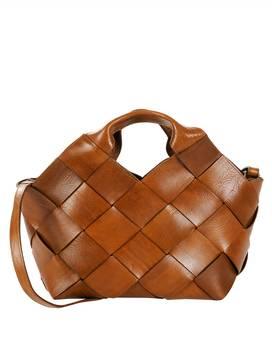 Bag ZIGZAG | HIGH