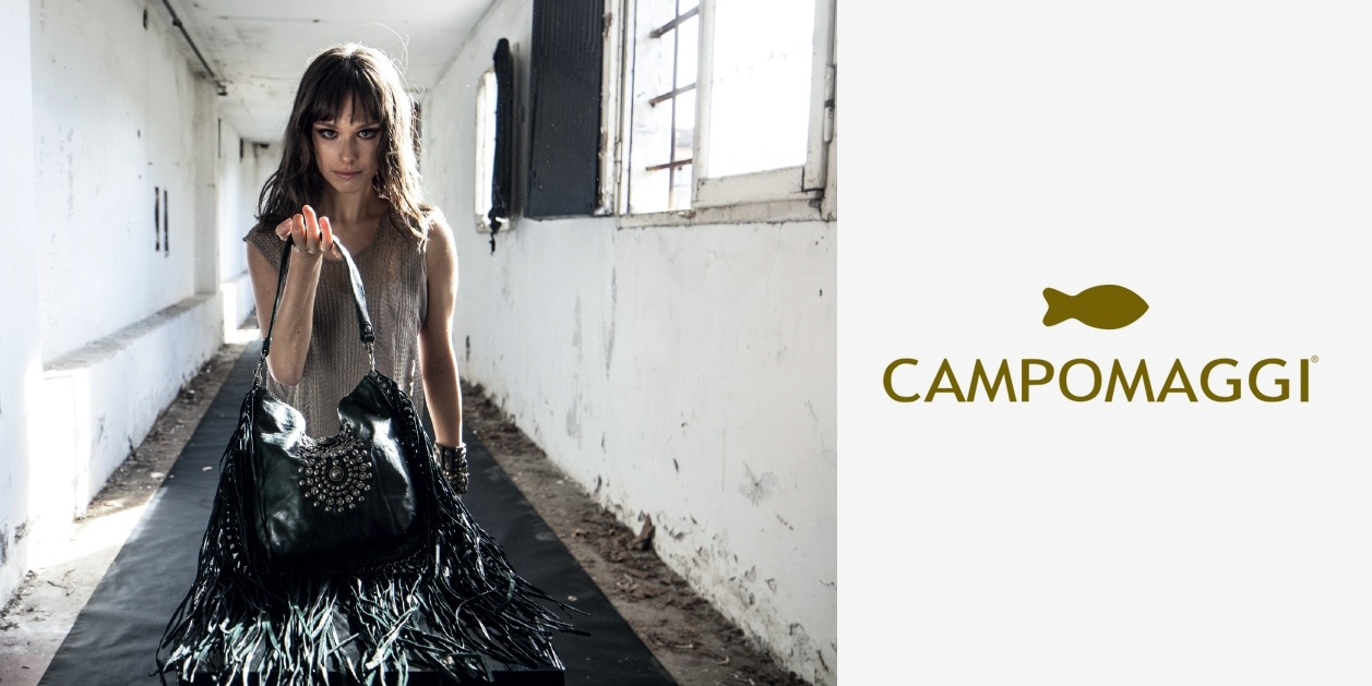 Campomaggi - Hot-Selection - Winter 2015/2016