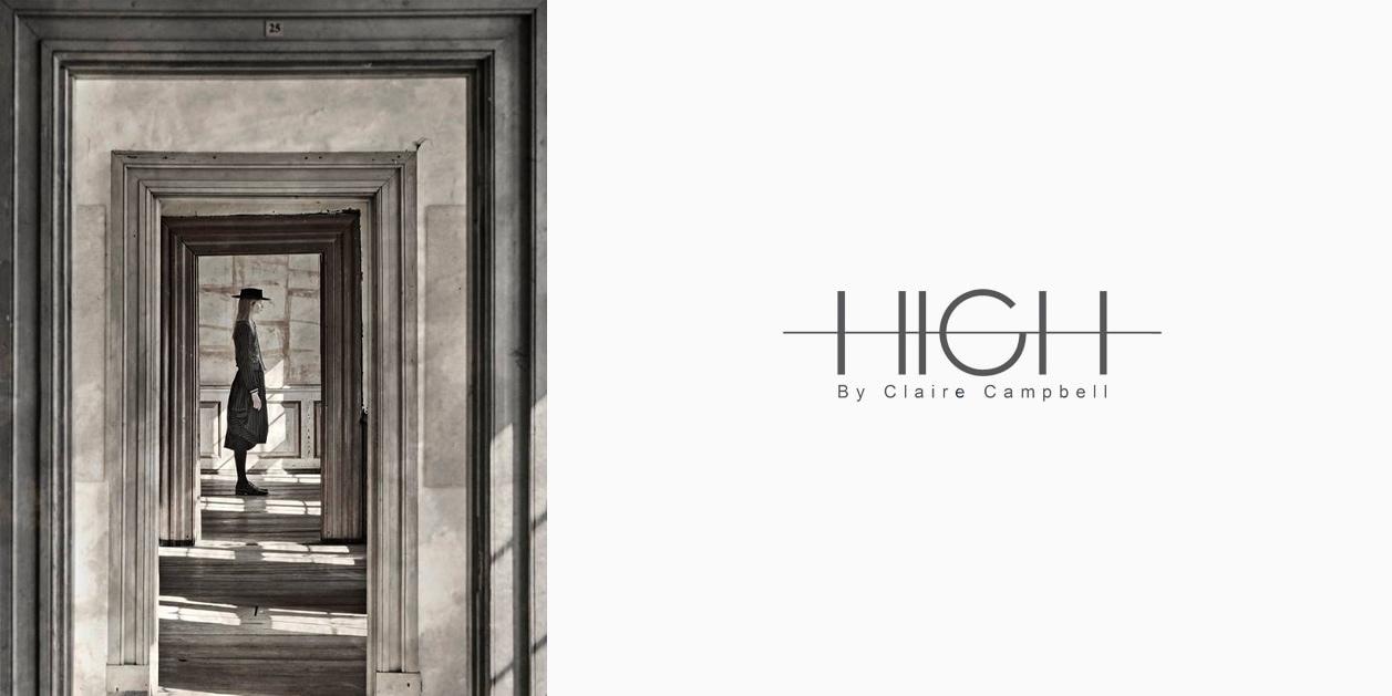 HIGH at Hot-Selection Summer 2018