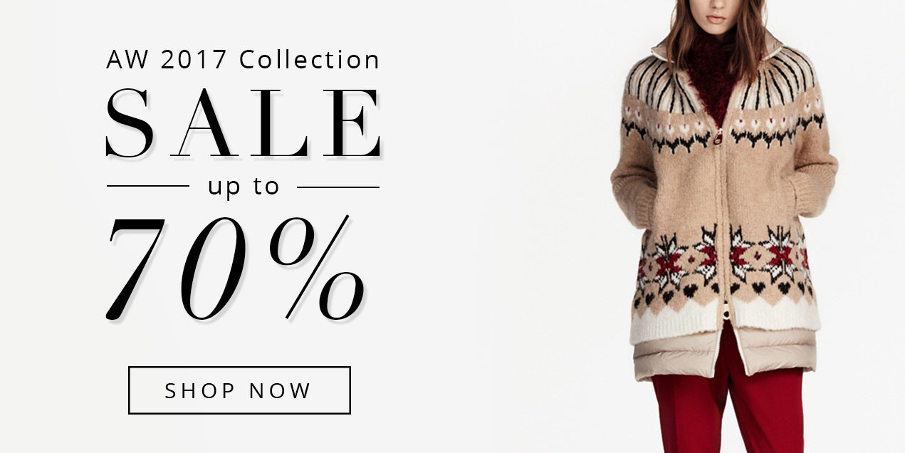 Sale - Hot-Selection 2018