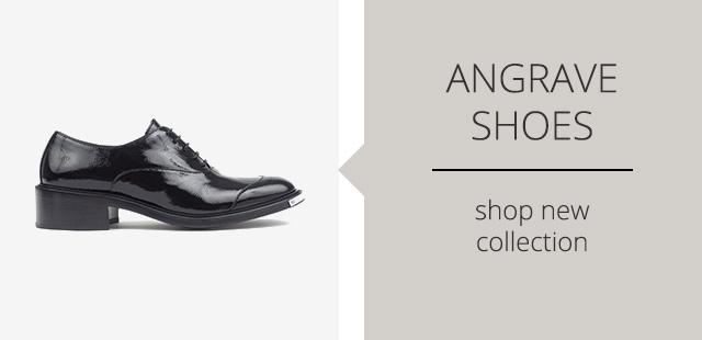 Shoes at Hot-Selection Fall/Winter 2017