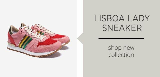 Shoes at Hot-Selection Summer 2018