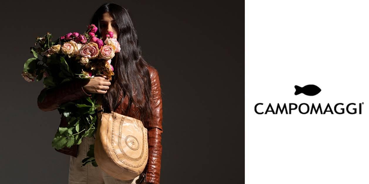 Campomaggi - Hot-Selection - Summer 2020