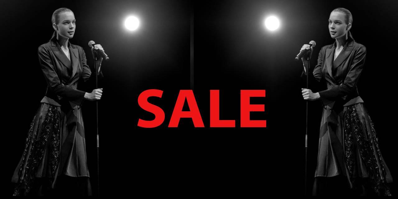 XMAS-Sale - Hot-Selection 2019