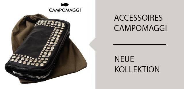 Accessoires bei Hot-Selection Frühjahr/Sommer 2021