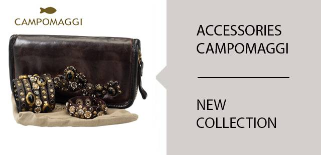 accessories at Hot-Selection winter 2020/2021