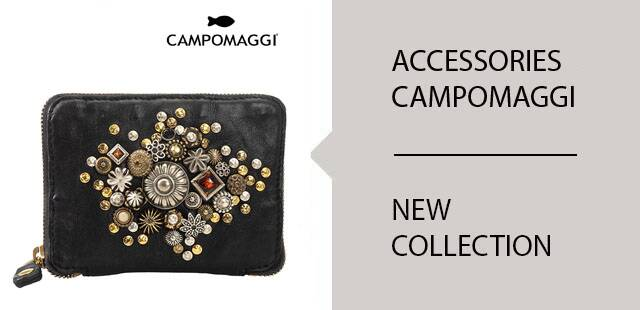 accessories at Hot-Selection winter 2021/2022