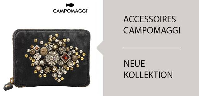 Accessoires bei Hot-Selection Herbst/Winter 2021/2022 2021