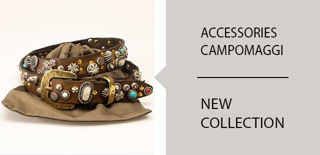 accessories at Hot-Selection summer 20200
