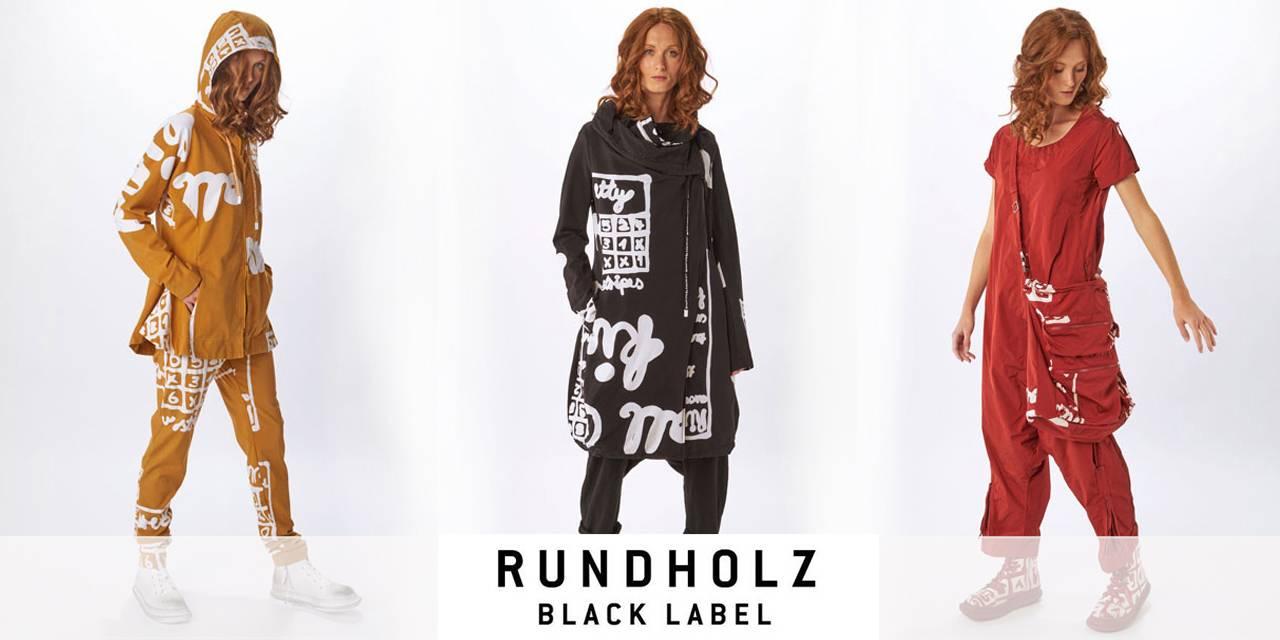 Hot-Selection_Rundholz Black Label_Sommer 2021