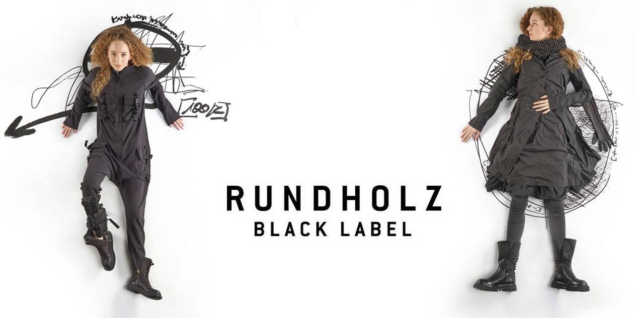 Hot-Selection_Rundholz Black Label_Winter 2021/2022