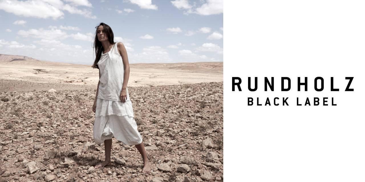 Hot-Selection_Rundholz Black Label_Sommer2020