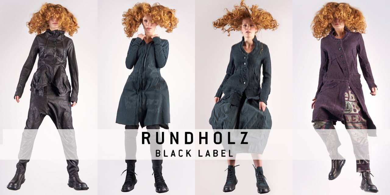 Hot-Selection_Rundholz Black Label_Sommer2020